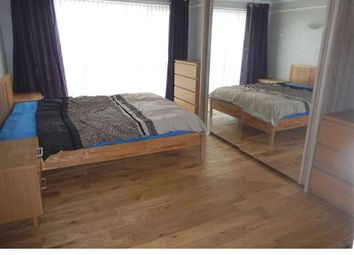 Thumbnail Room to rent in Grafton Close, Heaton, Newcastle Upon Tyne