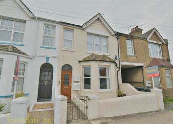 Thumbnail 1 bedroom flat for sale in Victoria Court, King Offa Way, Bexhill-On-Sea, East Sussex