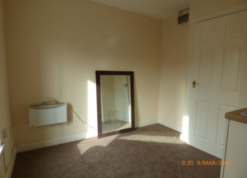 Thumbnail 1 bed flat to rent in New Road, Skewen, Neath Port Talbot