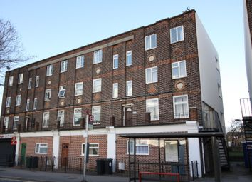 1 bed flat for sale in Wood Street, Walthamstow E17