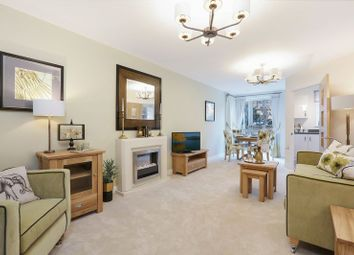 Thumbnail 2 bed property for sale in St. Johns Road, Southborough, Tunbridge Wells
