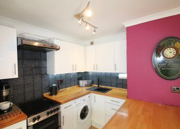 Thumbnail 1 bed flat to rent in River Leys, Cheltenham, Glos