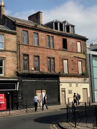 Thumbnail Hotel/guest house for sale in Kyle Street, Ayr