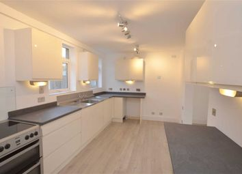 Thumbnail 3 bedroom semi-detached house to rent in Clonmel Road, Teddington, Greater London