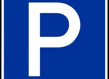 Parking/garage to rent in Drayton Park, Highbury, London N5
