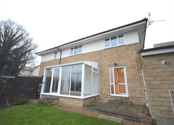Thumbnail 2 bed property to rent in Gladstone Mews, Ranmoor