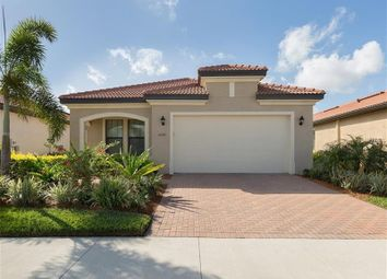 Thumbnail 2 bed property for sale in 10389 Crooked Creek Dr, Venice, Florida, 34293, United States Of America