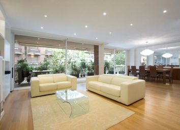Thumbnail 6 bed apartment for sale in Freixa Street, Sarria - Sant Gervasi District, Barcelona, Spain