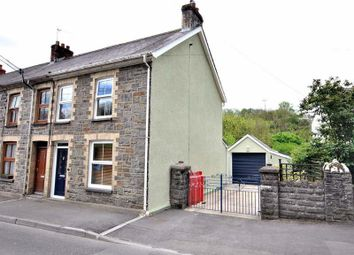 Thumbnail 2 bed property for sale in Cynwyl Elfed, Carmarthen