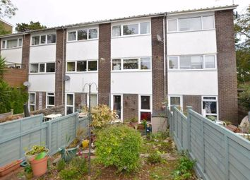 3 bed terraced house for sale in Wren Hill, Central Area, Brixham TQ5