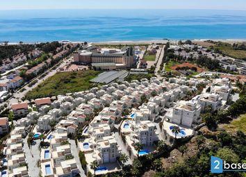 Thumbnail Villa for sale in Alanya Konakli, Antalya, Turkey