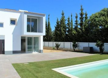 Thumbnail 1 bed villa for sale in Olhos De Agua, Albufeira E Olhos De Água, Albufeira, Central Algarve, Portugal
