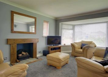 Thumbnail 2 bed detached bungalow for sale in Goring Way, Goring-By-Sea, West Sussex