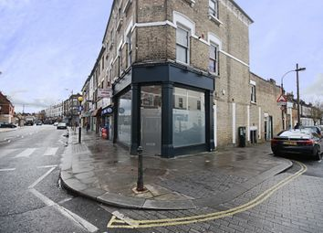 Thumbnail Office to let in Basement Office, Askew Road, Shepherds Bush