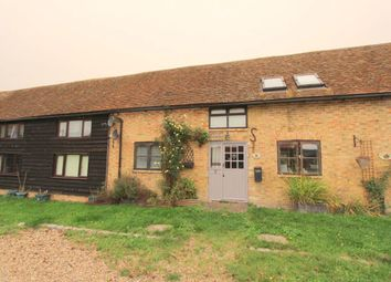 Thumbnail 1 bedroom property to rent in Ivinghoe Aston, Leighton Buzzard