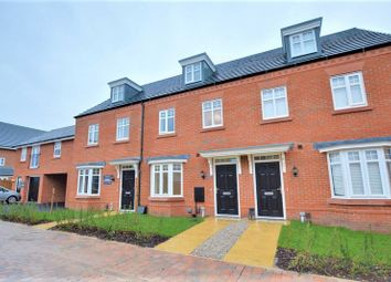 Thumbnail 3 bed semi-detached house to rent in Maplebeck Drive, Southport