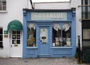 Thumbnail Retail premises for sale in Bath Road, Cheltenham