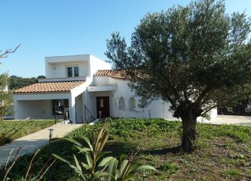 Thumbnail 6 bed property for sale in St Gilles, Gard, France