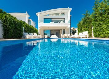 Thumbnail 6 bed chalet for sale in Cape Greco, Famagusta, Cyprus