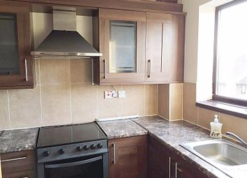 Thumbnail 1 bedroom flat to rent in Pittman Gardens, Ilford