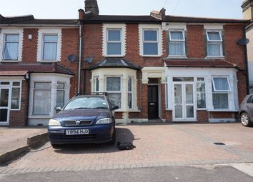 Thumbnail 4 bed flat to rent in 110 Empress Avenue, Ilford, Ilford