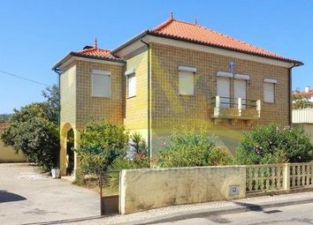 Thumbnail 6 bed detached house for sale in Miranda Do Corvo, Coimbra, Central Portugal