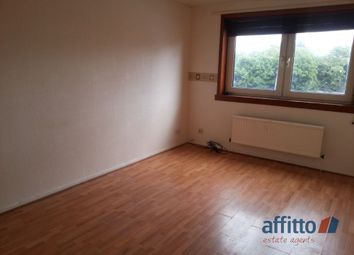 Thumbnail 1 bedroom flat to rent in Lindsay Court, Kelty