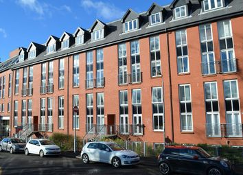 Thumbnail 2 bed flat for sale in 4/2, 11 Randolph Gate, Broomhill