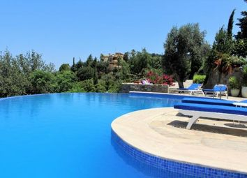Thumbnail 5 bed villa for sale in Yalikavak, Bodrum, Aydın, Aegean, Turkey
