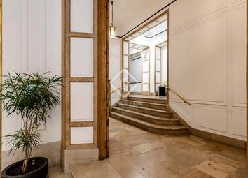 Thumbnail 3 bed apartment for sale in Spain, Madrid, Madrid City, Salamanca, Castellana, Mad15693
