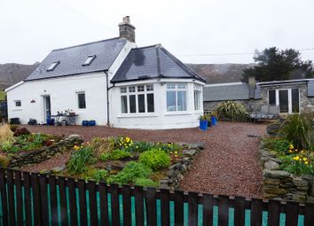 Thumbnail 2 bed detached house for sale in Kirtomy, Bettyhill