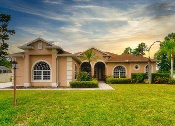 Thumbnail Property for sale in 114 147th St Ne, Bradenton, Florida, United States Of America