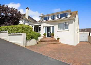 Thumbnail 3 bed bungalow for sale in Broadsands Bend, Paignton