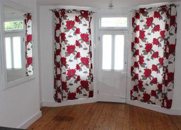 Thumbnail 5 bedroom property to rent in Pemberton Road, London