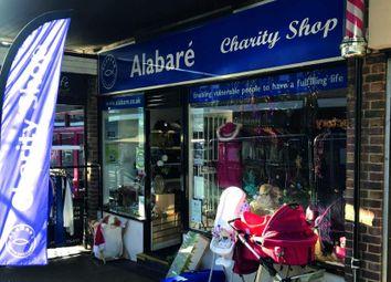 Thumbnail Retail premises to let in Unit 21, Totton Shopping Centre, Southampton