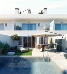 Thumbnail 3 bed town house for sale in Santa Luzia, Tavira, Portugal