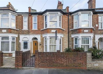 Thumbnail 4 bed property for sale in Garner Road, London