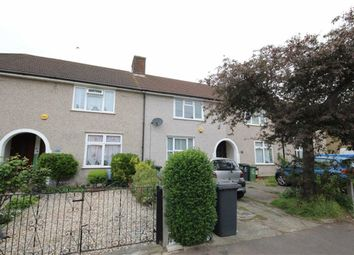 Thumbnail 2 bed property to rent in Arden Crescent, Dagenham, Essex