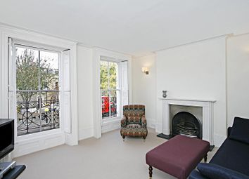 Thumbnail 2 bed maisonette to rent in Cloudesley Road, Islington, London