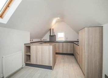 Thumbnail 3 bed flat for sale in 7 Roxwell Road, Chelmsford, Essex