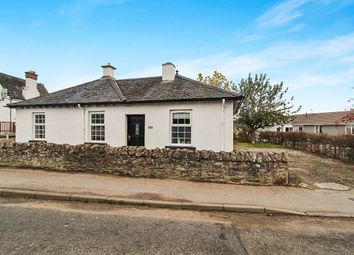 Thumbnail 2 bedroom detached house for sale in Mill Street, Dingwall