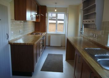 Thumbnail 3 bed semi-detached house to rent in Thornwell Road, Bulwark