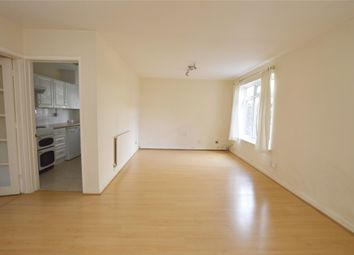 Thumbnail 2 bed maisonette for sale in Sadlers Court, Abingdon, Oxfordshire