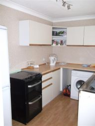 Thumbnail 3 bed property to rent in Coulson Road, Lincoln
