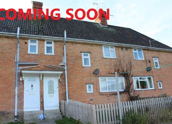 Thumbnail 3 bed terraced house for sale in Hillside View, Stoford, Yeovil