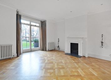 Thumbnail 5 bedroom terraced house to rent in Campden House Terrace, London