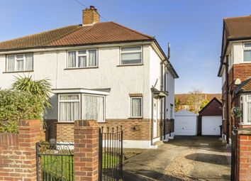 3 bed property for sale in Winchester Road, Hanworth, Feltham TW13