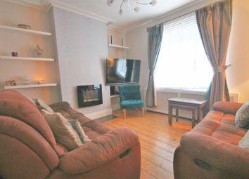 3 bed semi-detached house for sale in Slaney Street, Tredworth, Gloucester GL1