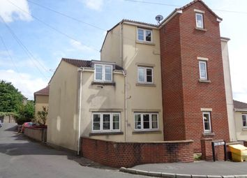 Thumbnail 1 bed flat to rent in Hillside Rise, Waters Road, Kingswood