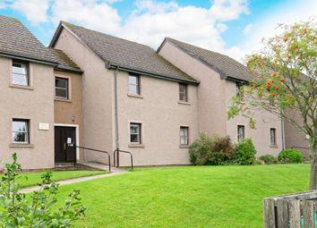 Thumbnail 2 bed property for sale in 15 Earnbank, Bridge Of Earn